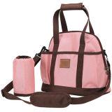 Muda de poliéster de nylon bag bolsa da fralda Múmia Bag
