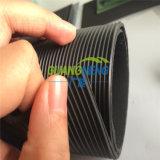 Промышленный резиновый лист, высокое качество Coloranti Slip Rubber Циновка