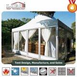 Kleine OpenluchtTent of de Tent van de Partij van het Huwelijk 4X6
