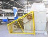 Capa 5 máquina de hacer automático Caja de cartón ondulado