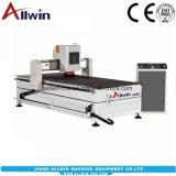 세륨 승인되는 나무 CNC 대패 조각 기계 1500X4000