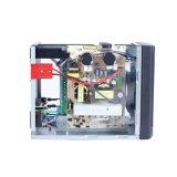 Pht1101 1000va/800W Aufsatz-Onlinehf UPS