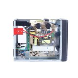 Pht1101 1000va/800W 탑 온라인 Hf UPS