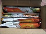 Ácido húmico fertilizante de micronutrientes de ferro