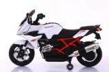 Banheira de venda de bicicletas de motocicleta elétrica da bateria do bebé com o carregador