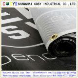 Знамя сетки напольный рекламировать печатание полного цвета