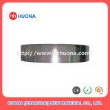 De Zuivere Batterij van uitstekende kwaliteit voorziet de Plaat van het Nikkel/de Stroken van het Nikkel en de Dikte van het Blad voor 0.15mm, Breedte voor 7mm van labels