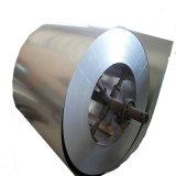 Gi premier de la bobine de feux de croisement en acier galvanisé à chaud