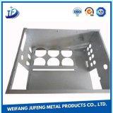 部品を押すOEM/Customizedサービスと鋼板か金属をめっきする亜鉛