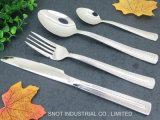 Hot Sale vaisselle Set/couverts Set/Dinner Set/Ensemble de couteaux