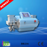 4개의 파장 528 체중 감소를 위한 장비를 체중을 줄이는 실제적인 다이오드 Laser Lipolaser