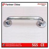 Barra de aço inoxidável de aço inoxidável 304 para idosos com deficiência (02-108)