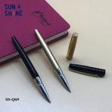 Crayon lecteur de rouleau de crayon lecteur de logo personnalisé par professionnel et crayon lecteur de bille