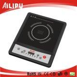 Ailipu CB/CE는 휴대용 부엌 장비 전기 난로를 골라낸다