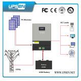 Eingebauter PWM Solaraufladeeinheits-Controller reiner Sinewave Leistung-Umformer