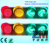 고품질 신호등 중국 제조