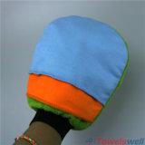 MultifunktionsMicrofiber Auto-einzeln aufführenwäsche-Handschuh