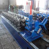 Sudão personalizou a quilha da luz da máquina de Duilding da construção que dá forma fazendo a máquina