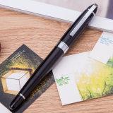 De in het groot Handtekening van de van bedrijfs 2016 Nieuwe Pen van het Metaal