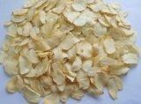 Fiocco dell'aglio di alta qualità dello Shandong dell'esportazione