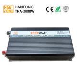 Vente chaude 3000W outre d'inverseur de pouvoir de réseau avec UPS (THA3000)