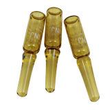 De Injectie van Butylbromide van Hyoscine