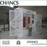 Máquina de la prensa hidráulica (HFPB-1610TD-CH)