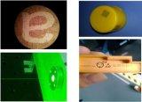 станок для лазерной маркировки УФ обработки изделий из пластмасс