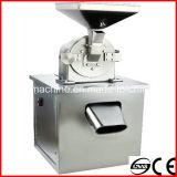 Кофемолка Multi-Use/Spice шлифовальные машины
