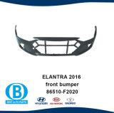 Hyundai Elantra 2016 Fábrica de paragolpes delantero OEM: 86510-F2020