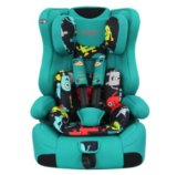 Bewegliche preiswerte Selbstauto-Baby-Kind-Sicherheits-Sitze