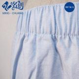 Kundenspezifische hochwertige Dame-Geschäfts-dünne Sitz-Hose-gerade Hosen