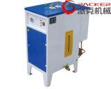ペットびんPVC分類の機械装置