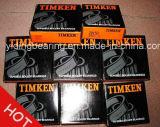 Cuscinetto di Timken del cuscinetto a rullo del cono di prezzi bassi 33010