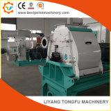 Malende Pulverizer van de Tak van het Blad van de Fabrikanten van de Machine van de Maalmachine van de hamer Machine