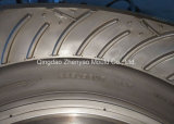 140/90-15 Flecha R Tubeless neumáticos Moto Molde