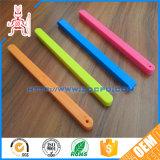 De gekleurde Decoratieve Plastic Nylon Staaf van de Stok voor het Dragen