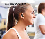 Mini disturbo senza fili stereo che annulla la cuffia avricolare di Bluetooth V4.1