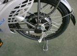 самокат мопеда Bike мотора 350With450W с корзиной и Mirrior (EB-013D)