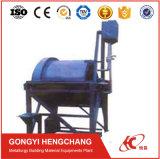 Concentratore della centrifuga dell'oro della macchina di estrazione dell'oro di alta efficienza