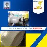 새로운 플라스틱 EPE 거품 장 압출기 기계