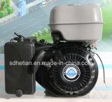 De hete Generator Electromobile van de Verkoop GB270