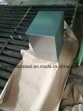 0.125-3.0mm Z30-275 galvanisierte Stahlblechgi-Platte