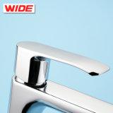 Водяной знак нового стиля латунные бассейна нажмите для ванной комнаты продукты