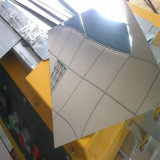 1-6mm Silver及びColor Mirror Plastic Acrylic Sheet