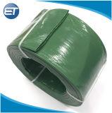 Bar 2-16Layflat do tubo de borracha de descarga de PVC para mineração gotejamento de Incêndio