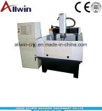 4040 6060 mini routeur CNC La fabrication de moules de la machine pour la vente