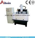 Mini Máquina Router CNC 4040 6060 Fabricación de Moldes/ Mini Fresadora CNC para la venta