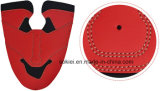 Máquina de coser automatizada del bordado del solo punto de cadeneta eléctrico de la aguja
