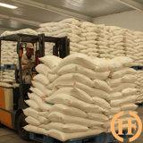 Empaquetadora para la harina (25kg)